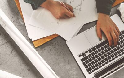 Five Signs it's Time to Rebrand your Business